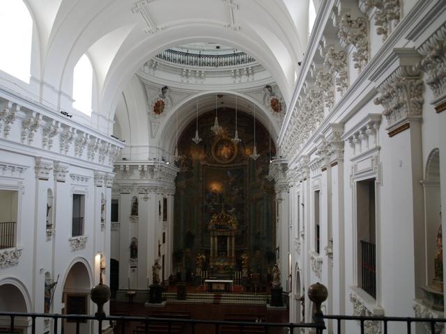Катедрала - 9