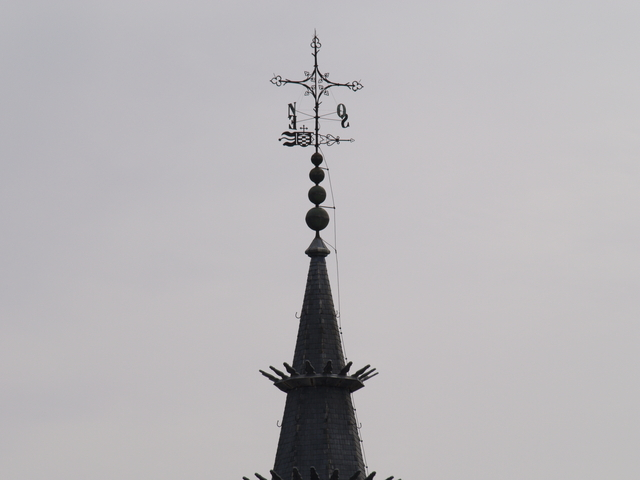 Катедрала - 20