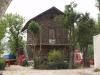 Къщичката на баба Яга
