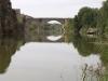 Мост 2 - 9