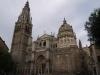 Катедрала - 1