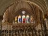 Катедрала - 10