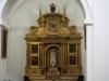 Катедрала - 11