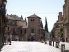 Puerta de Bisagra - 3
