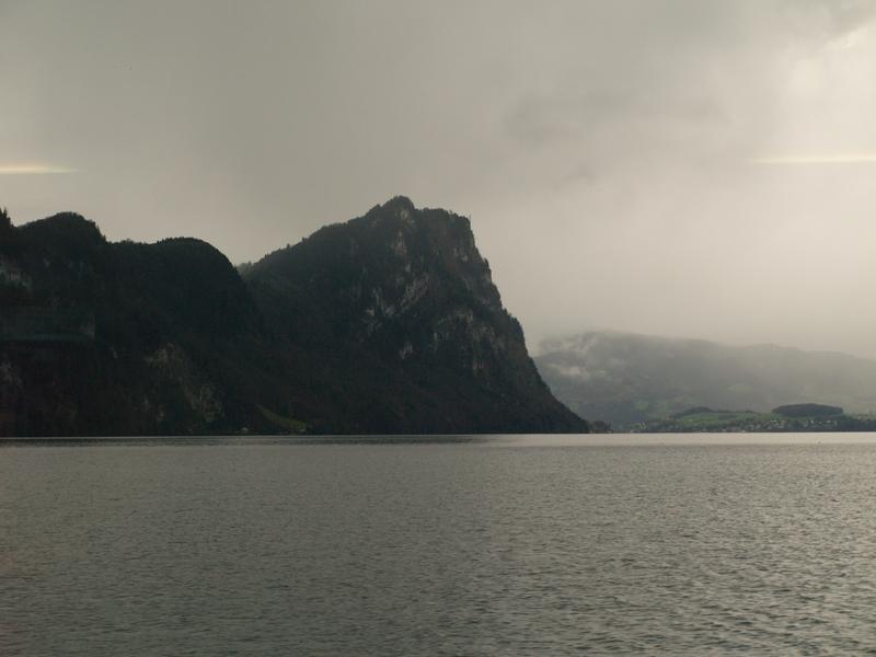 На езерото - 18
