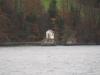 На езерото - 14