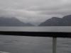 На езерото - 15
