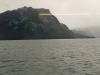 На езерото - 19