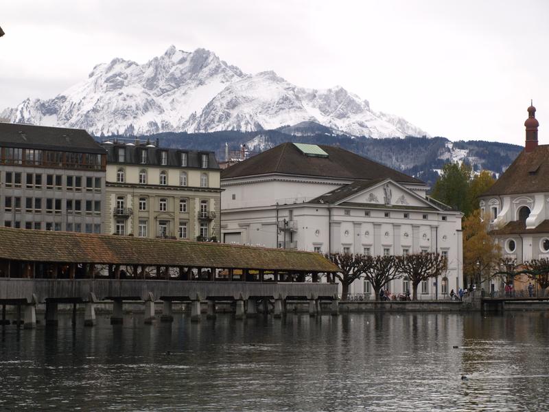 Езерото - 3