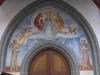 Църквите - 4