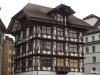 Къщите - 1