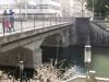 Реката - 11