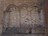 Крепосните стени - 4