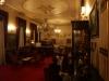 Хотел Лондон - 2