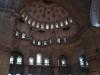 Синята джамия - 4