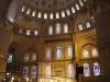 Синята джамия - 5
