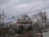 Джамията на Беязът - 1