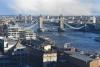 Лондон - 1