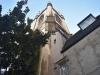 Църквата - 2