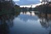 Езерото - 2