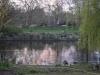 Езерото - 4