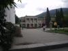 Никитский сад - 1