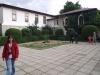 Никитский сад - 3