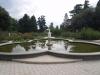 Никитский сад - 17
