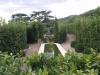 Никитский сад - 19