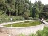 Никитский сад - 20