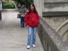 Феята в Сан Марино - 2