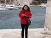 Феята в Дубровник - 2