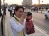 Феята в Кайро