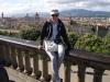 Феята във Фиренце - 2